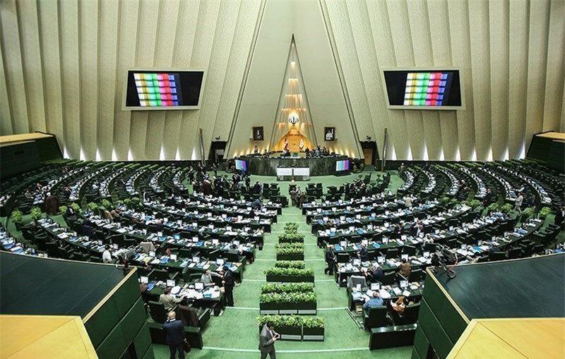 ثبت نام 89 نفر در حوزه های انتخابیه البرز ، احتمال نام نویسی 200 نفر