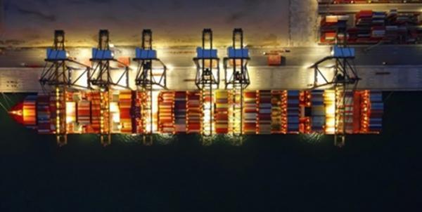 ارائه 17 خدمت به شرکت های دانش بنیان برای توسعه صادرات