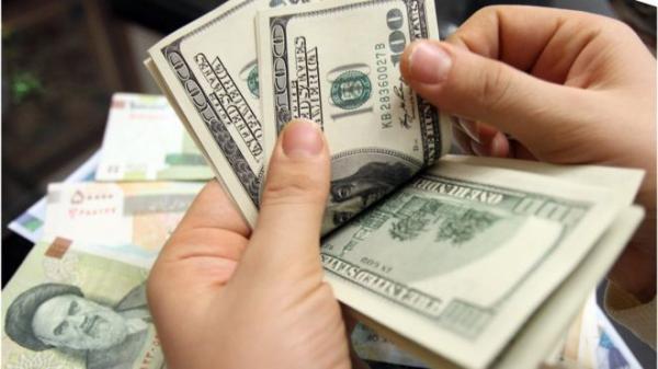 میانگین وزنی دلار 26 هزار و 641 تومان اعلام شد